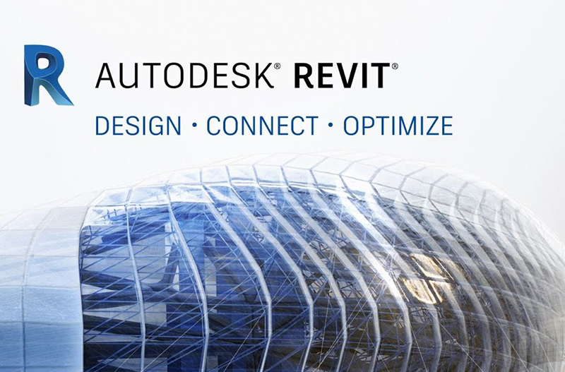 Course Autodesk Revit 2019 image